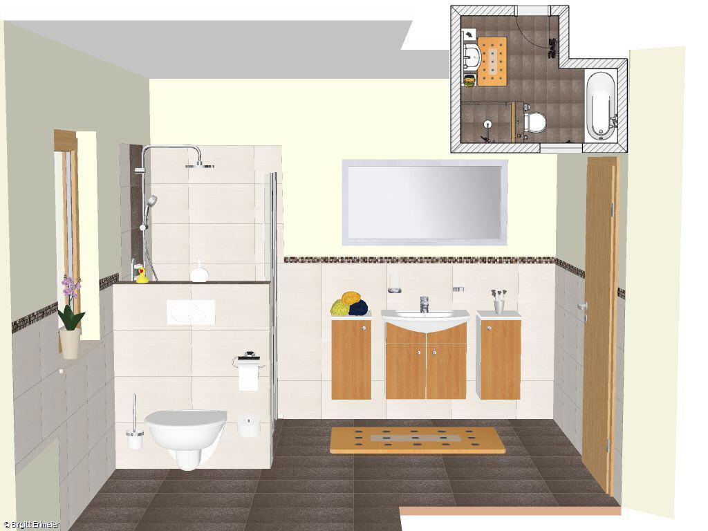 bad 3d planer kostenlos badezimmerplaner kostenlos download badezimmer planen 3d kostenlos. Black Bedroom Furniture Sets. Home Design Ideas